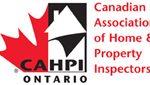 Logo_CAHPI