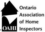 OAHI logo